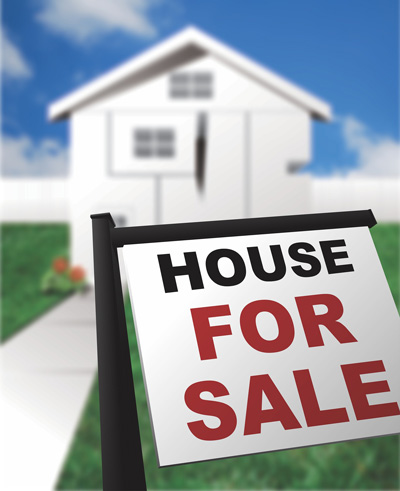 Let Central Appraisal Services assist you in selling your home quickly at the right price